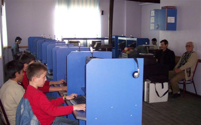 internet-kafe-doksanlar
