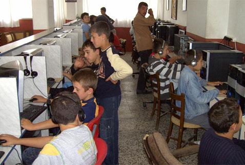 internet-kafe-dokzanlar