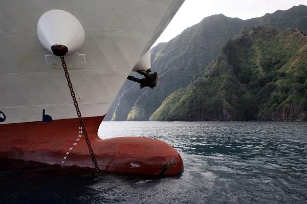 kargo gemisi yolcu 4