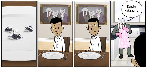 kedi-karikatur-11