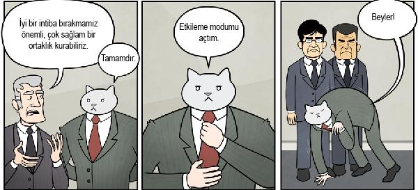 kedi-karikatur-114