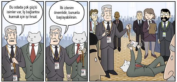 kedi-karikatur-32