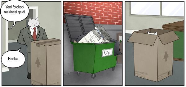 kedi-karikatur-88