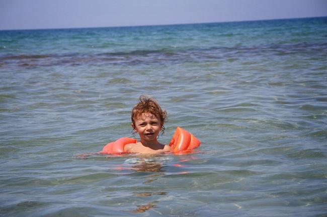 kolluk-deniz-cocuk