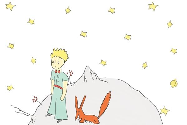 kucuk-prens