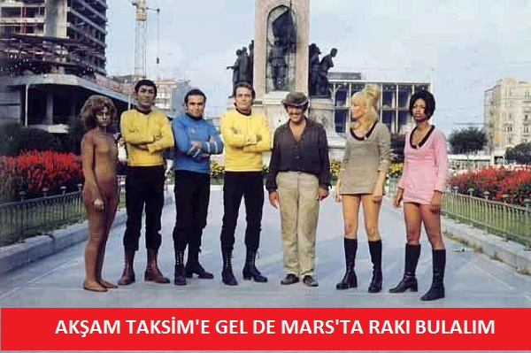 mars-raki-taksim-turist-omer
