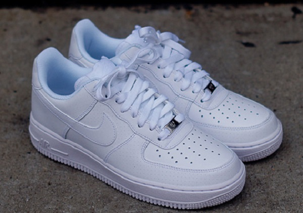 nike-air-force