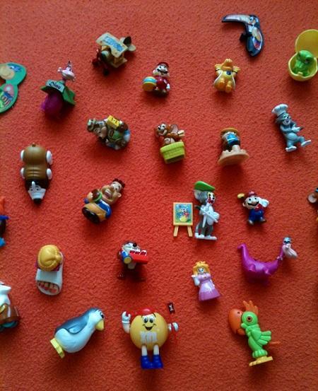 oyuncak-cekilisi