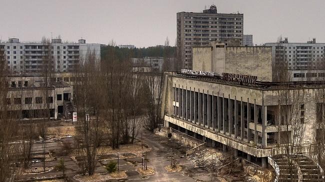 pripyat-meydan