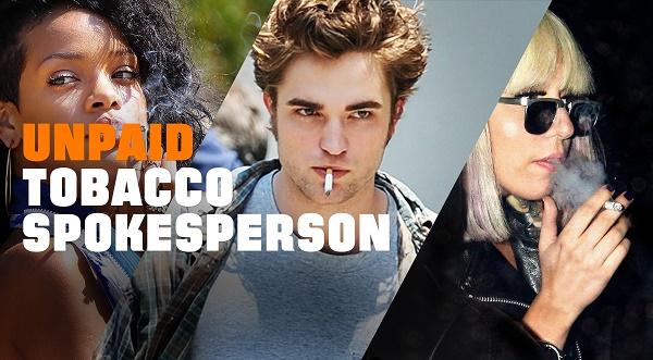 sigara yildiz