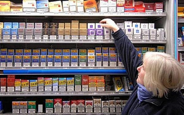 sigarapaket