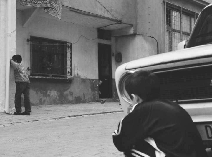 sokakta-saklambac