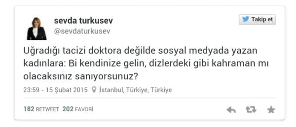 turkusev ayip