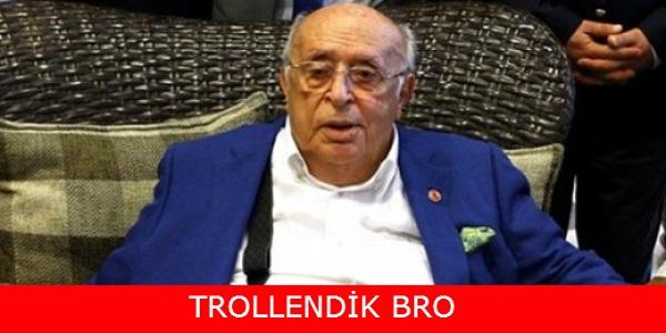 suleyman_demirel_troll