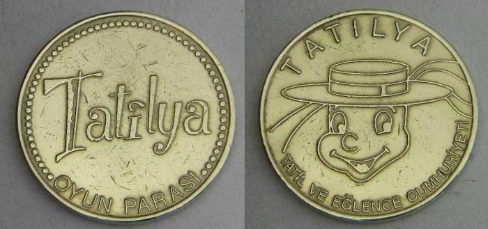 tatilya-parasi