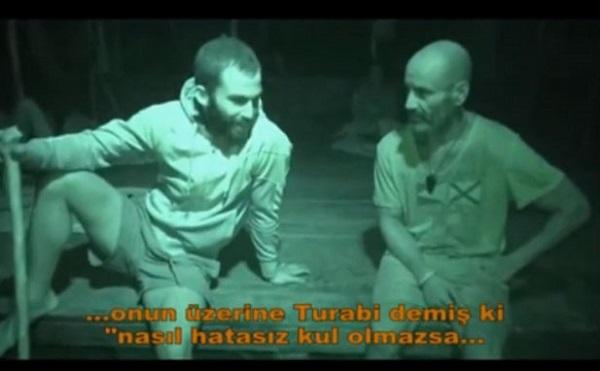 turabi2