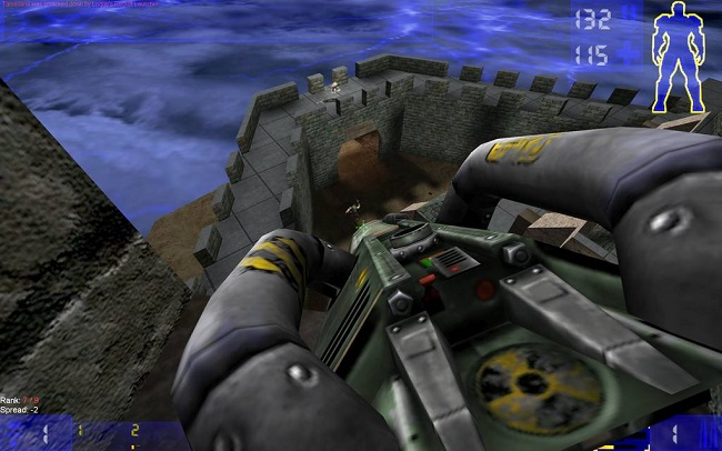 unreal-tournament-internet-kafe