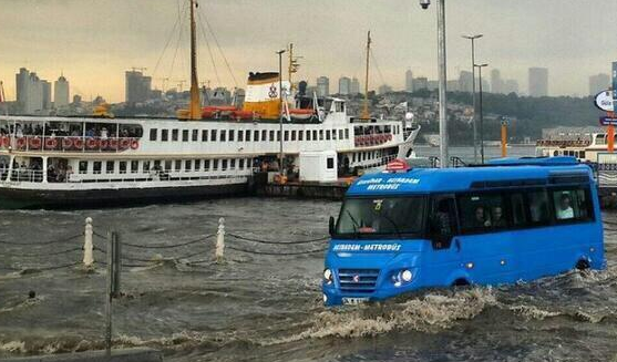 uskudar-deniz-minibus