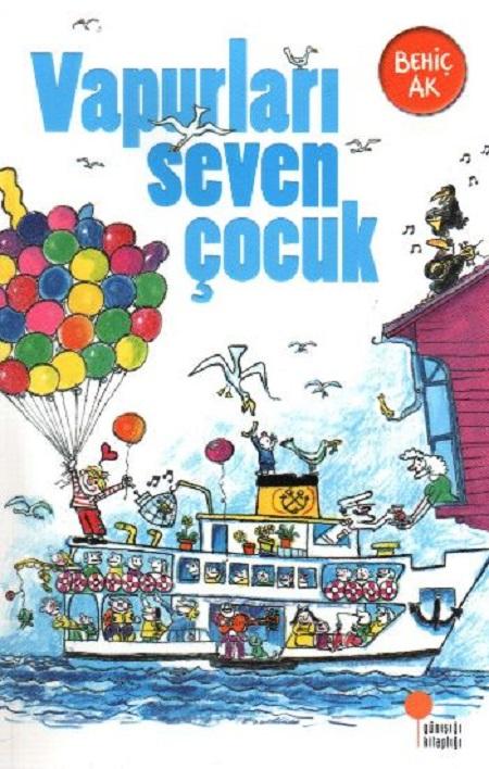vapurlari-seven-cocuk