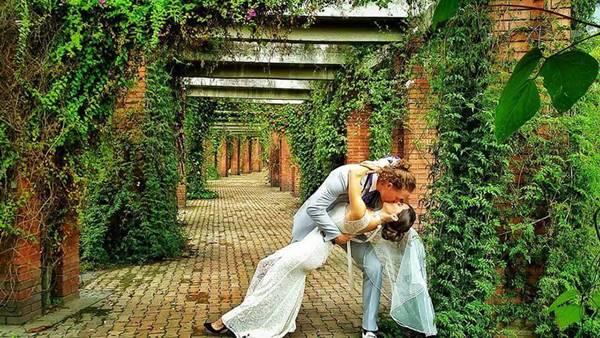 weddingcouple-wedding-around-the-world-travel-cheetah-rhiann-18