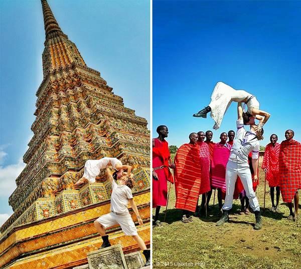weddingcouple-wedding-around-the-world-travel-cheetah-rhiann-2