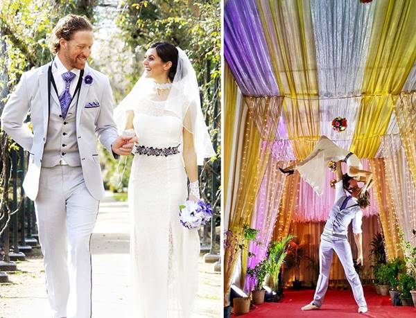 weddingcouple-wedding-around-the-world-travel-cheetah-rhiann-29