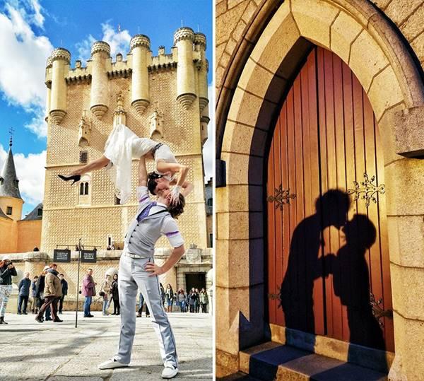 weddingcouple-wedding-around-the-world-travel-cheetah-rhiann-36