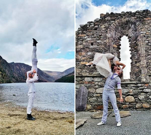 weddingcouple-wedding-around-the-world-travel-cheetah-rhiann-7