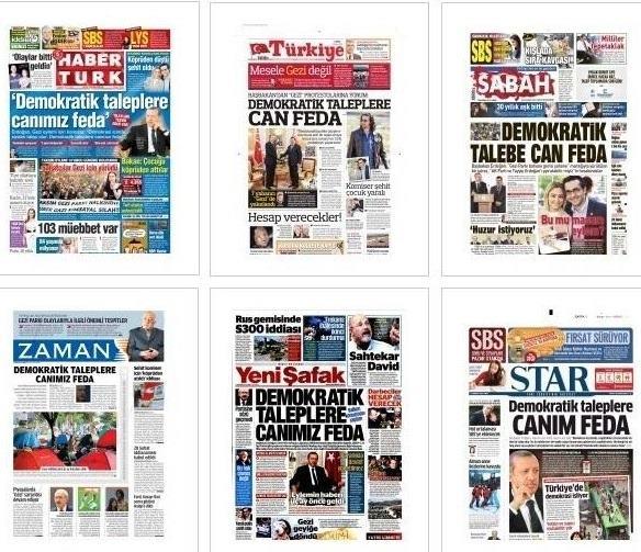 yandas medya