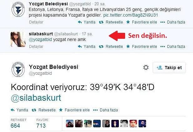 yozgat-kapak-tweet