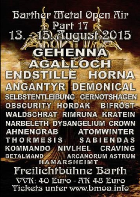Barther-Metal-Open-Air-2015