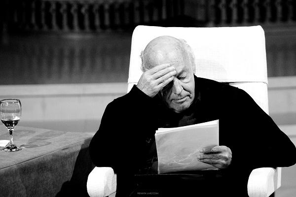 Eduardo-Galeano 4