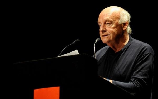 Eduardo+Galeano