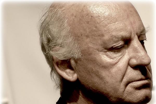 Eduardo_Galeano_2009