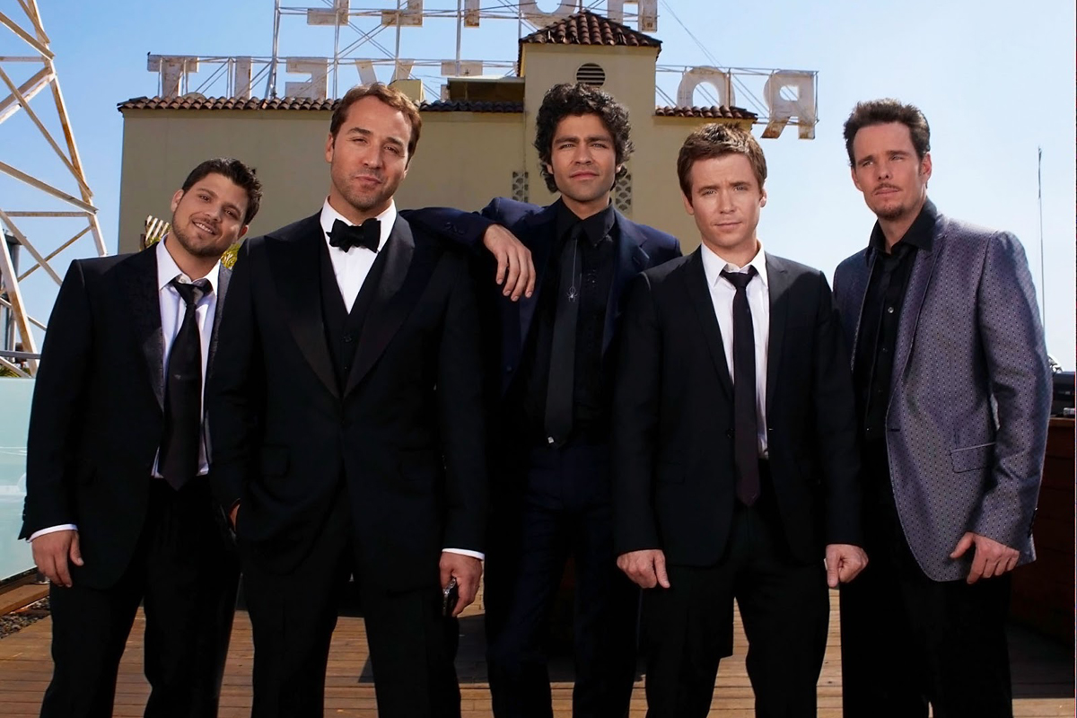 Entourage_trailer