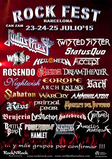 Rock-Fest-Barcelona-2015-605x856