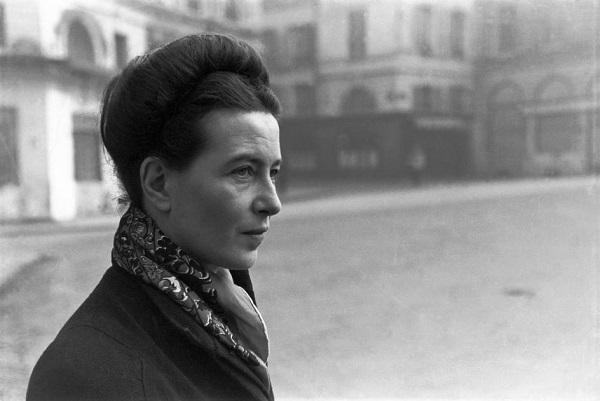 Simone_de_Beauvoir-2