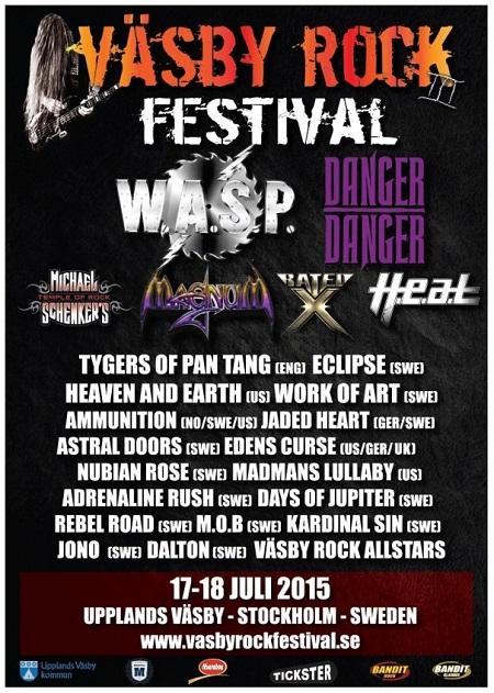 VASBY-ROCK-FESTIVAL