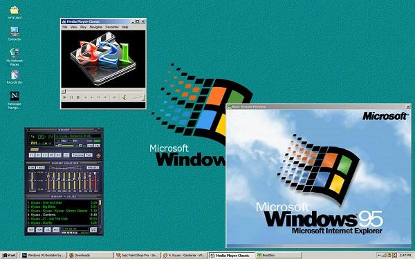 Windows_95_winamp