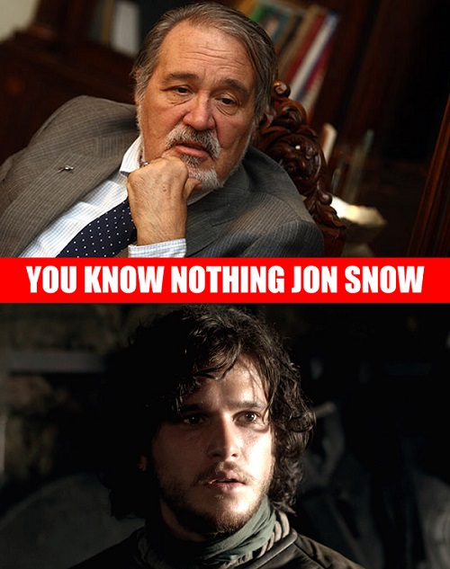 You-know-nothing-Jon-Snow-2