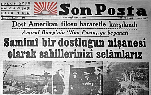 amerika turkiye