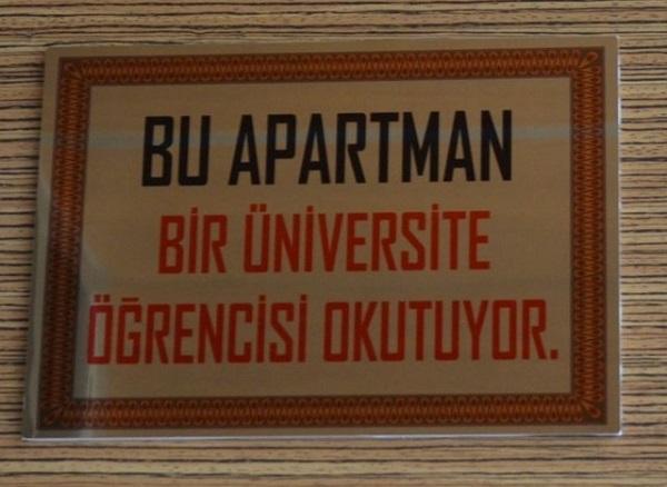 apartman-universite-ogrenci