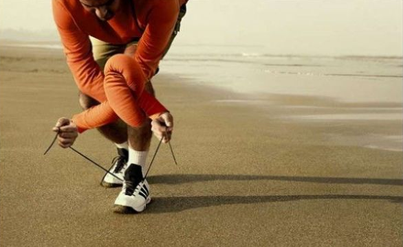 ayakkabi-baglama-sorunsali