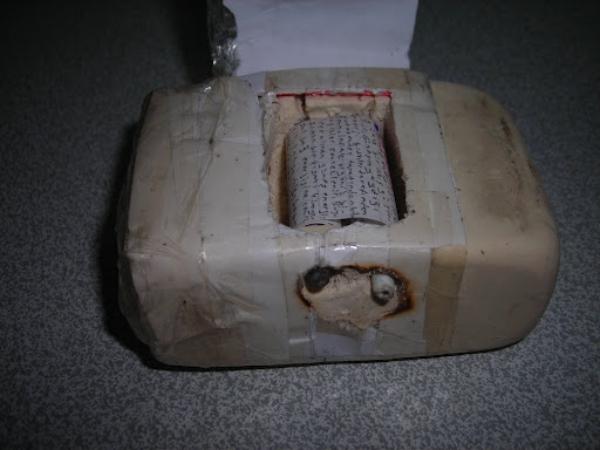 kopya silgi