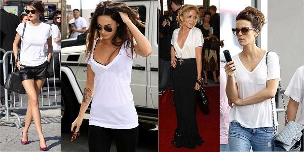beyaz-tshirt