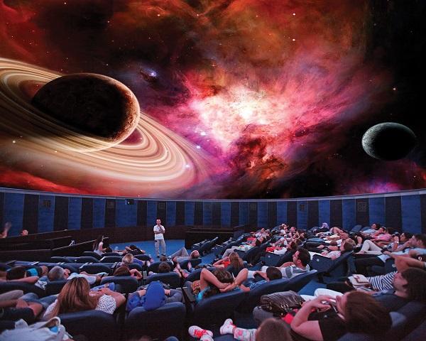 bilim-deney-uzay-evi