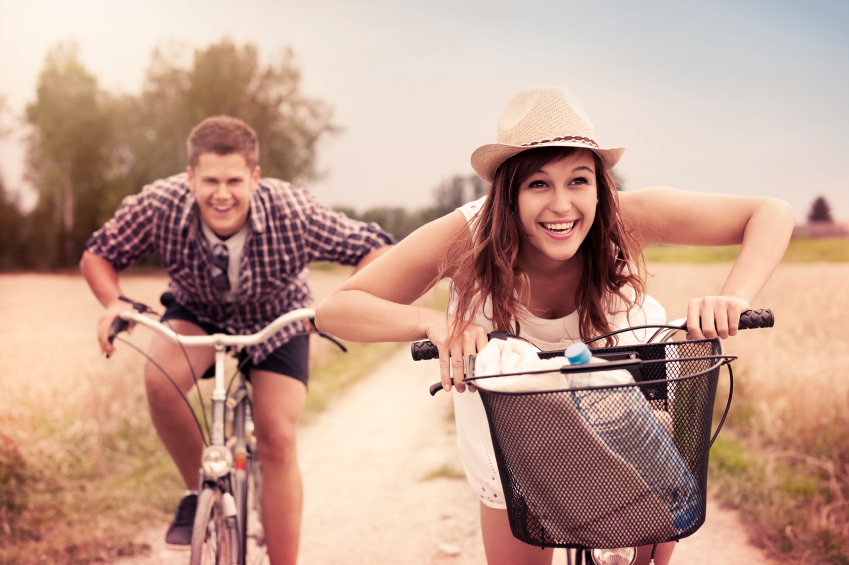 bisiklet-surmece