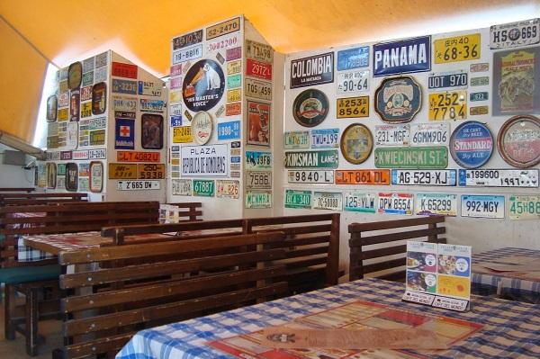 cafe-del-mundo-eskisehir