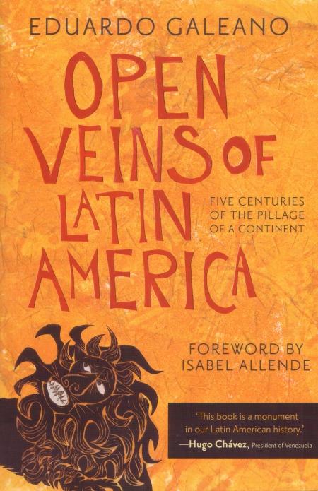 latin amerikanin kesik damarlari