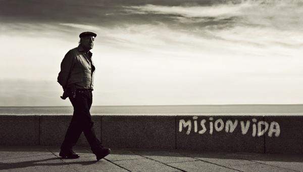 eduarda mision_vida